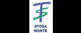 Atosa Norte