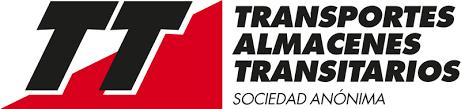 TRANSPORTES Y ALMACENES TRANSITARIOS