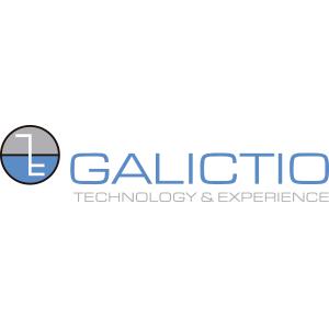 GALICTIO