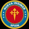 Nueva Insimar