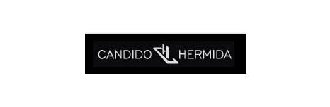 GRUPO CÁNDIDO HERMIDA